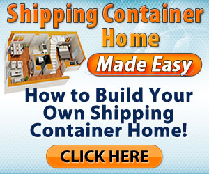 Shipping-Container-Home-Made-Easy