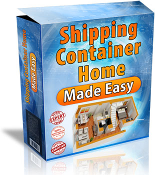 Shipping Container Home Made Easy Review-Shipping Container Home Made Easy Download